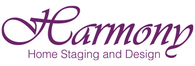 Kim Abraham, Stager, Harmony Home Staging